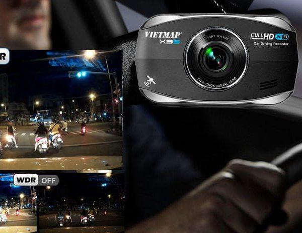 Camera-hành-trình-Vietmap-X9S-WDR