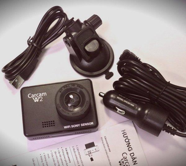 Carcam-W2-WIFI-05