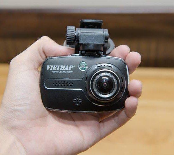 camera-hanh-trinh-x9-600x534