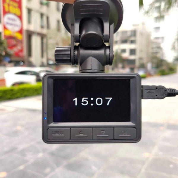 carcam-w2-wifi-002-1553420857