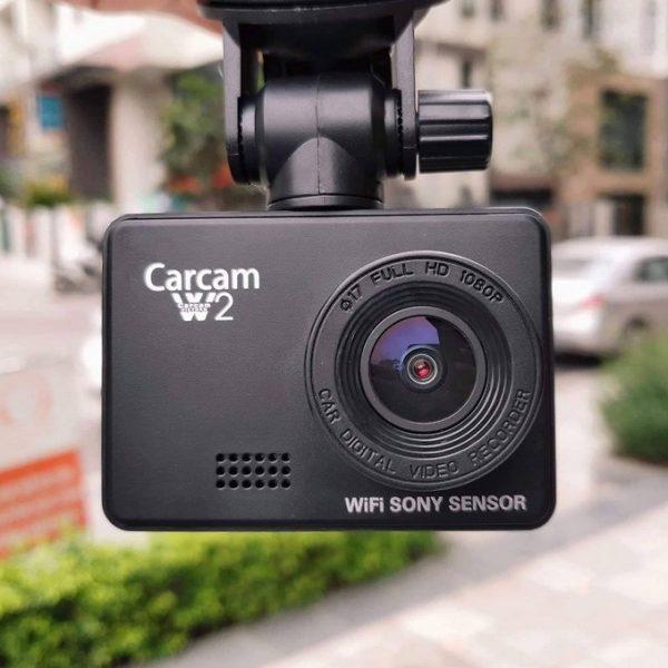 carcam-w2-wifi-007-1553420858