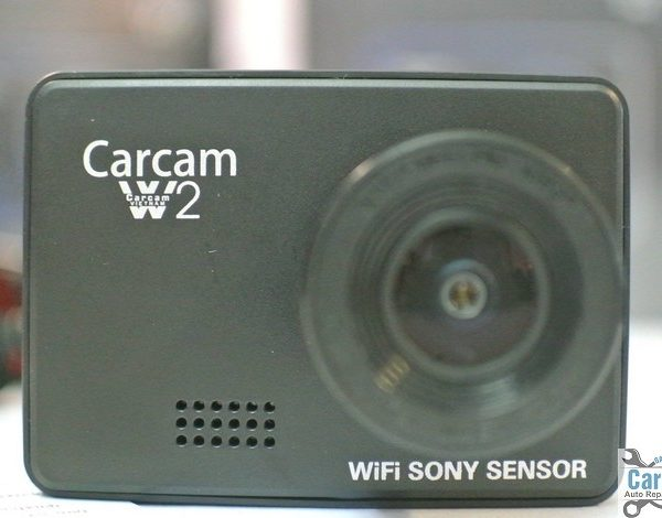 carcam-w2-wifi-03-1553406608